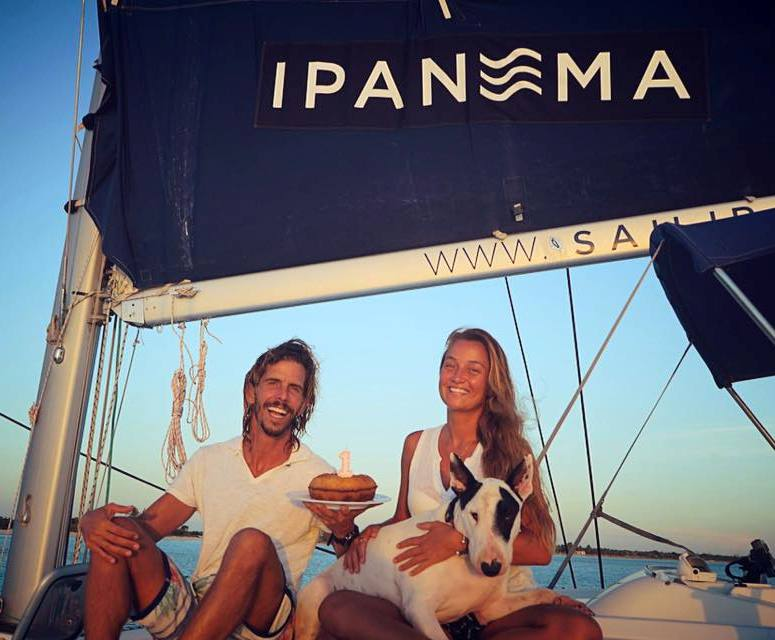 maio_1ano de sail ipanema