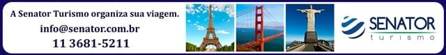 Banner Travelpedia