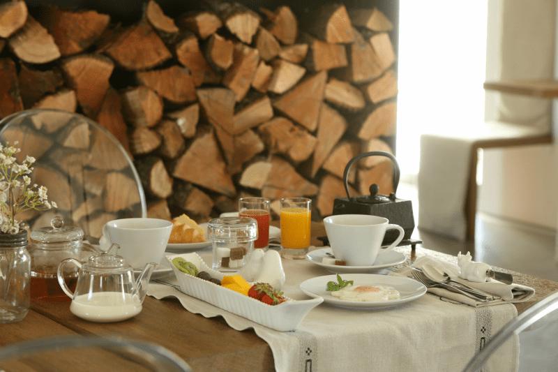 4-TorredePalmaWineHotel-cafedamanha