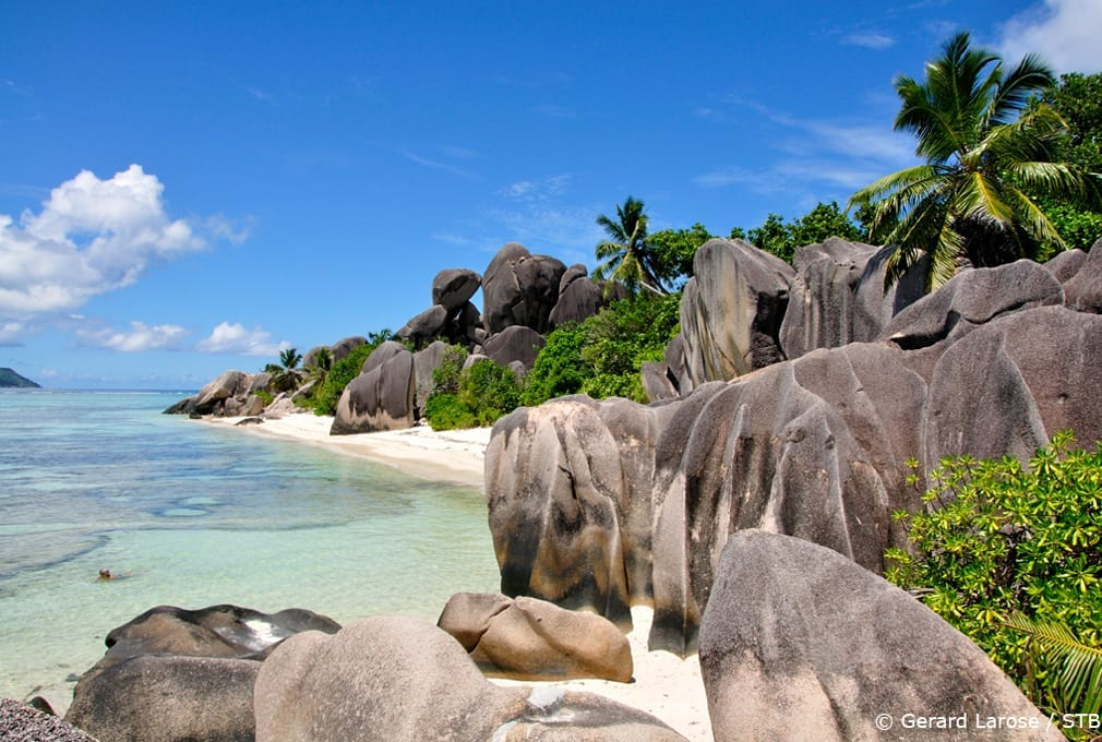 IMG24-Anse-Source-dArgent