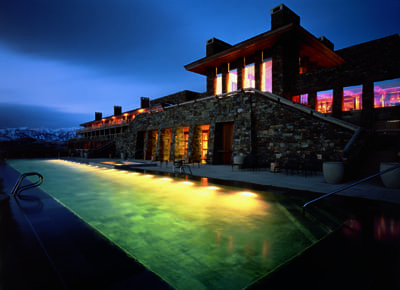 jackson-hole-pool-and-terrace-aman-resort