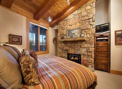 lodging-14