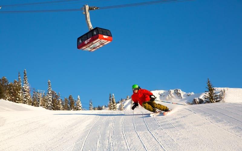 ski-groomer-05