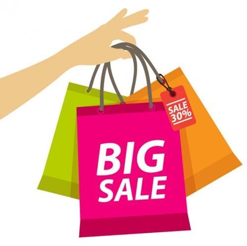 O Shopping Metrô Tucuruvi entra em clima de Black Friday com descontos de  até 80% durante 3 dias. A superliquidação ocorre nesta sexta, sábado e  domingo, ... 8c74fd920d