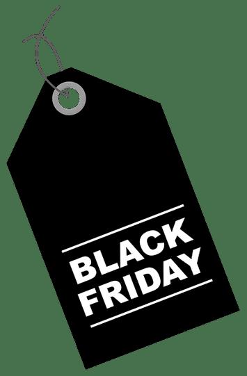 Chegou o grande dia, tão aguardo pelos consumidores pelo mundo todo  a Black  Friday! Sim, pois a prática que teve início nos Estados Unidos acabou  virando ... 5ea467f10a