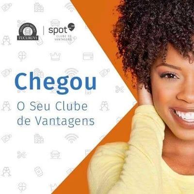 O Shopping Metrô Tucuruvi fecha a semana com um evento especial na Sala VIP  do Clube Spot. Campeonato de videogame, massagem, brindes e lanchinhos  marcam a ... 612d940e02